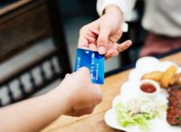 How Bitcoin Could Make Credit Cards Obsolete