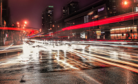 How to Improve Cybersecurity in a Smart City