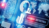 Images Are New Playground For Malicious Code, Costing Advertisers Millions