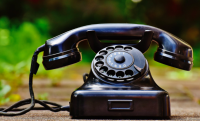 Is Cold Calling Becoming Obsolete?