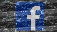 """It's not just Facebook. GOP-linked firm """"brought oppo research to Silicon Valley"""""""