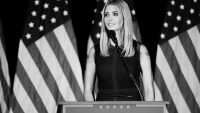 Ivanka Trump had a lot to say about smart email practices in her book