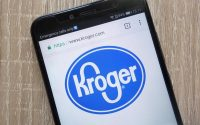 Kroger Adds Google Voice Assistant For Grocery Commerce