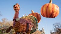 Macy's Thanksgiving Day Parade live stream: How to watch online without cable