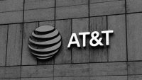More belt-tightening at AT&T as it ends DirecTV Now discount promotion