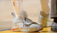 Nike's latest PlayStation shoe celebrates a classic look