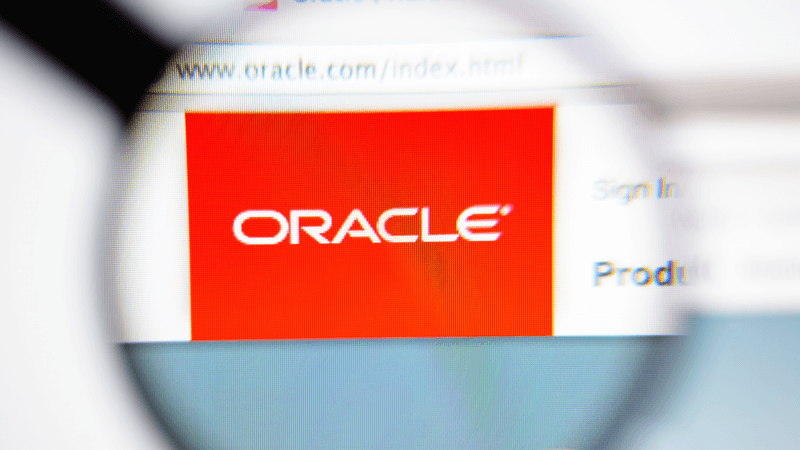 Oracle Data Cloud combines Grapeshot and Moat acquisitions for a pre-bid ad filter | DeviceDaily.com
