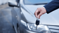 PureCars launches an attribution platform just for car dealerships