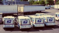 Report: ID thieves are exploiting USPS mail-scanning service, Secret Service warns