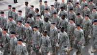 Report: Thousands of veterans left without GI Bill payments after technical glitch