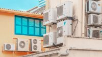 Richard Branson just launched a $3 million prize for a better air conditioner