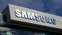 Samsung reaches final settlement with cancer-stricken employees