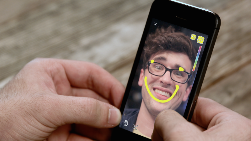 Snapchat integrates with Comscore to measure Discover channel traffic | DeviceDaily.com