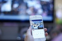 Social Media Growing Influence On Sports