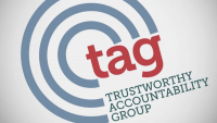 TAG-certified ad channels shown to reduce invalid traffic by more than 80 percent, again