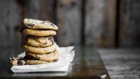 The Media Trust works with UK publishers and vendors to classify cookies