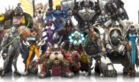 Top 10 Games Like Overwatch to Play in 2018