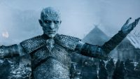 "Trump just used a ""Game of Thrones"" meme to dictate policy and HBO is not amused"