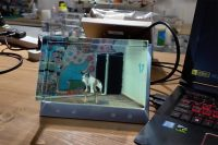Vimeo launches channel just for holographic video