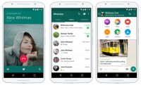 WhatsApp ads are coming: Will advertisers start buying?