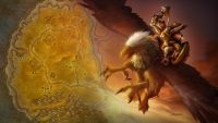 'World of Warcraft Classic' demo has a one-hour time limit