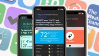 You should be using iOS's powerful new Shortcuts, and here's how