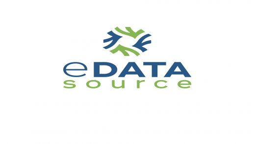 eDataSource Launches Tool That Offers Visibility Into Gmail Deliverability
