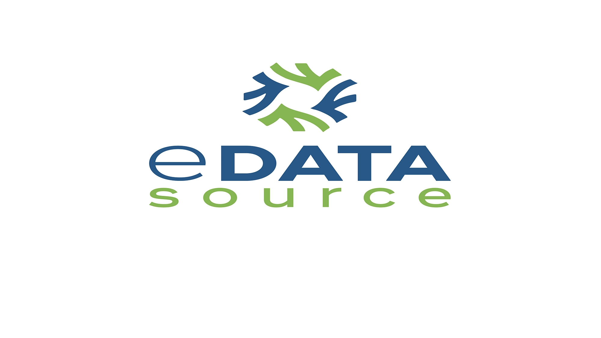 eDataSource Launches Tool That Offers Visibility Into Gmail Deliverability | DeviceDaily.com