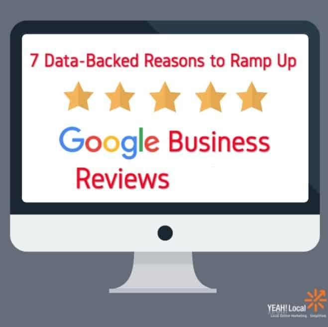 Google Business Reviews   DeviceDaily.com