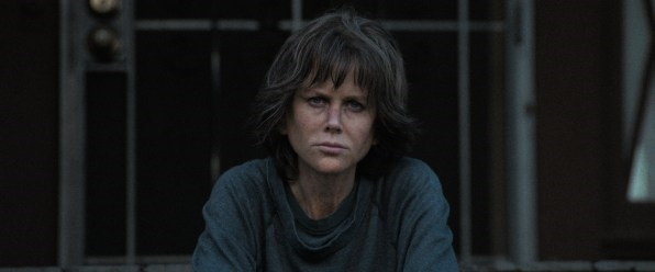 """""""Destroyer"""" director Karyn Kusama doesn't care if you like female antiheroes   DeviceDaily.com"""