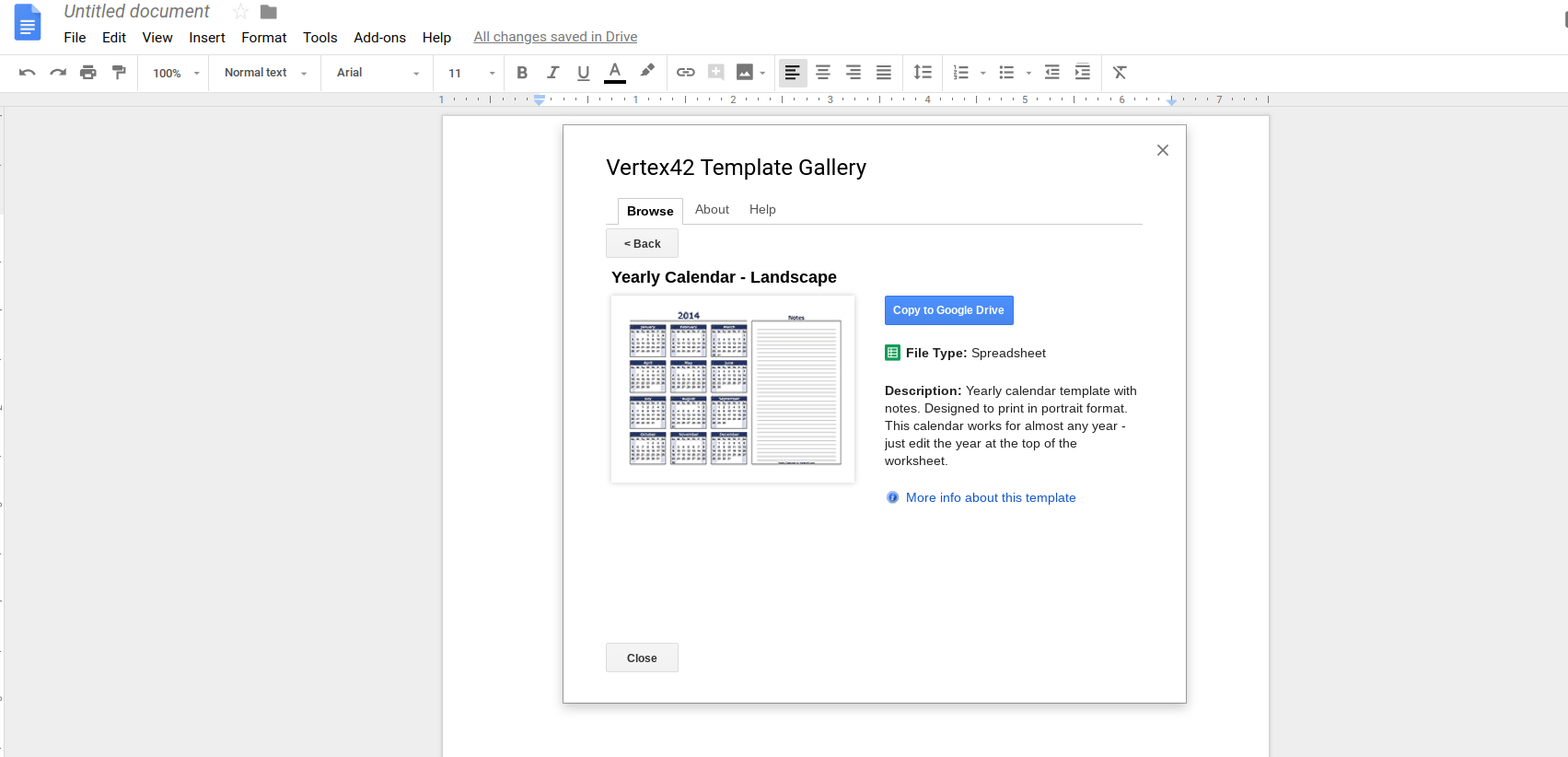 Copy to Google Drive | DeviceDaily.com