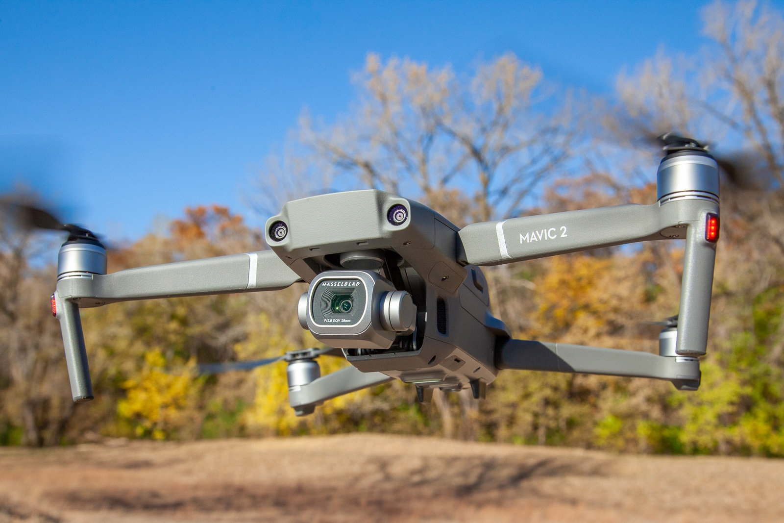 The best drones for photos and video | DeviceDaily.com
