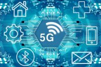 Will Uncertainty in US 5G Deployments Affect IoT Development?