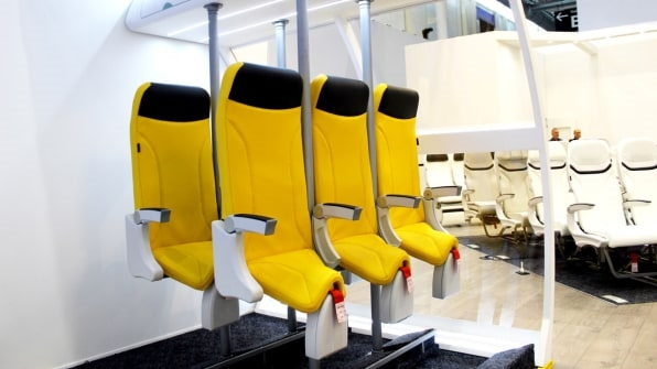 The best and worst air travel ideas of 2018 | DeviceDaily.com