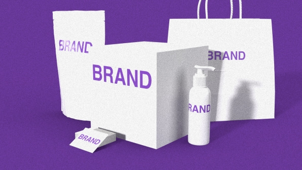 The best and worst branding of 2018 | DeviceDaily.com