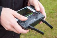 The best drones for photos and video