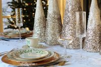 10 Creative Ideas for Hosting the Best Virtual Holiday Party