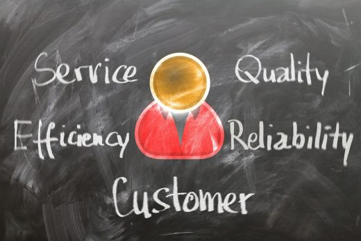4 Strategies for Managing Customer Expectations in 2019