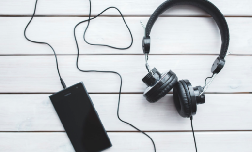 4 Things Spotify Can Teach You About Data Sharing