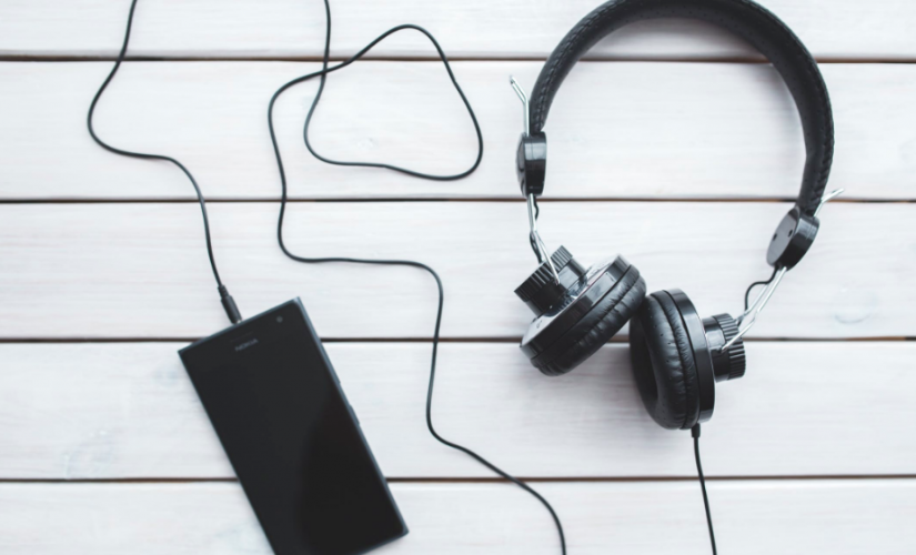 4 Things Spotify Can Teach You About Data Sharing | DeviceDaily.com