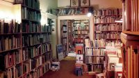 61 amazing independent bookstores worth supporting this holiday season