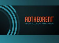 AdTheorent Releases Advanced Predictive Technology For Advertisers