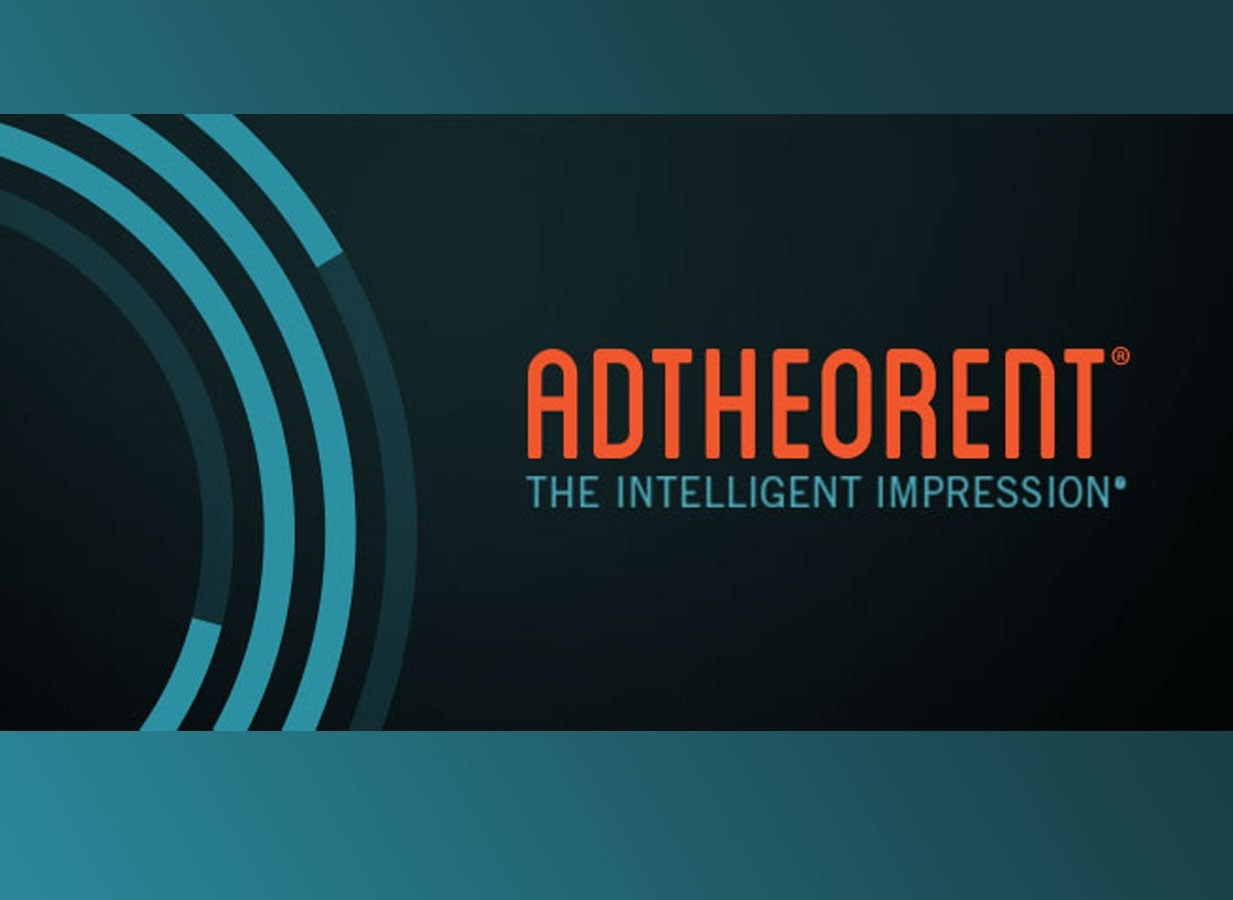 AdTheorent Releases Advanced Predictive Technology For Advertisers | DeviceDaily.com