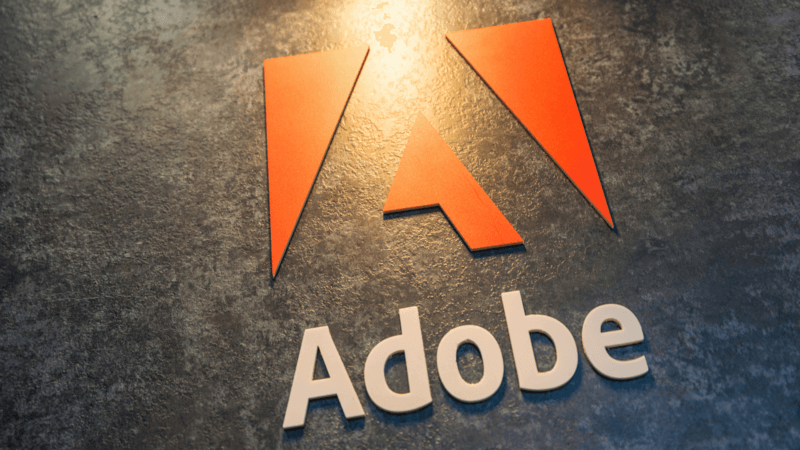Adobe adds new features to its data management platform | DeviceDaily.com