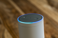 Alexa Answers To Crowdsource User Knowledge