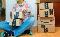 Amazon Struggles To Fulfill Orders And Other Predictions