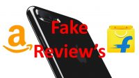Amazon Takes Action On Fake Reviews, Data Leaks, Black Market Wholesale Accounts