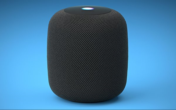 Apple Increasing Its Focus On Artificial Intelligence, Machine Learning | DeviceDaily.com