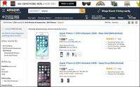 Apple To Make History On Amazon