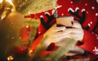 Black Friday Mobile Web Traffic Conversions Rise 11%
